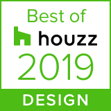 Marcio Decker in Truckee, CA on Houzz
