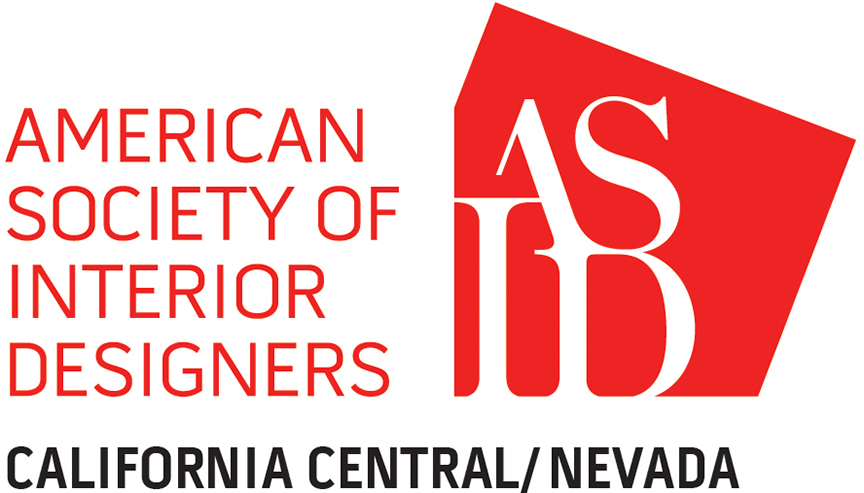 ASID Chapter Logo