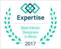 Best Interior Designers in Reno 2017